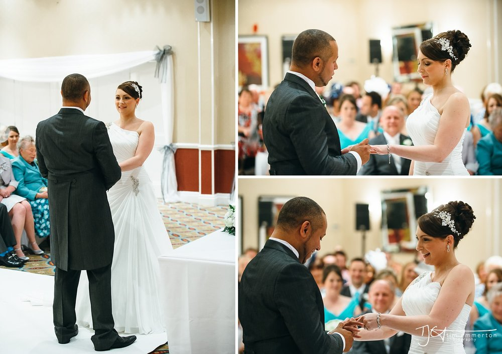 Preston-Wedding-Photographer-046.jpg