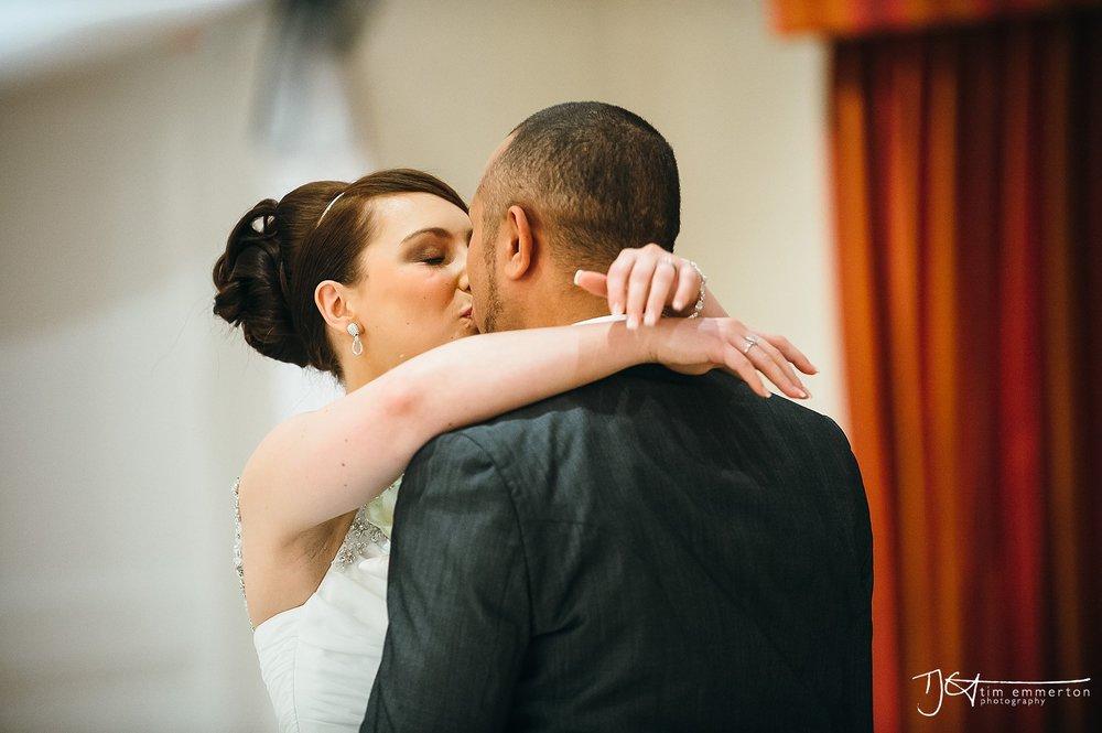 Preston-Wedding-Photographer-049.jpg