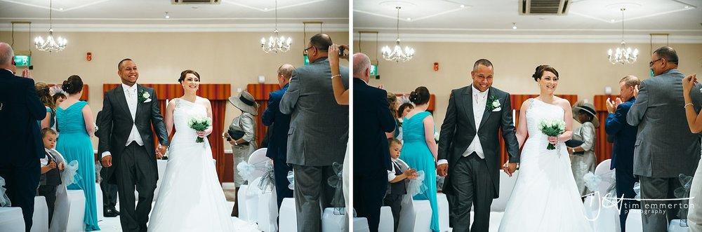 Preston-Wedding-Photographer-050.jpg