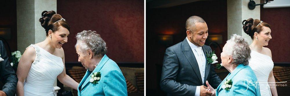 Preston-Wedding-Photographer-052.jpg