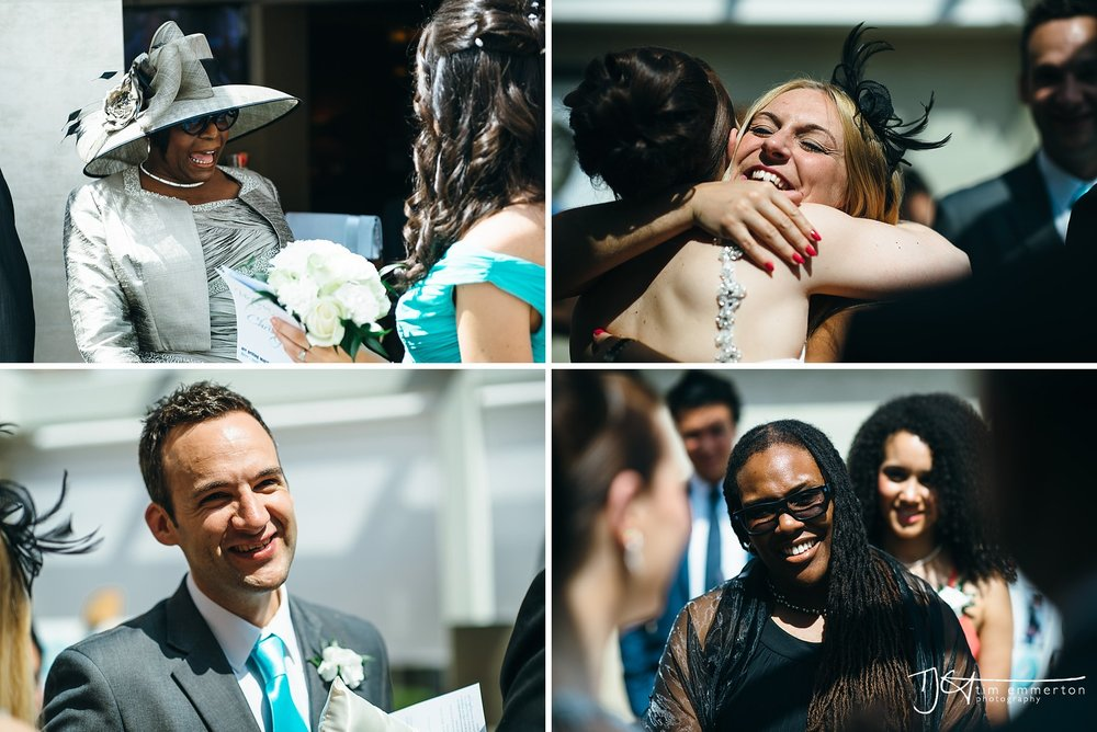 Preston-Wedding-Photographer-054.jpg