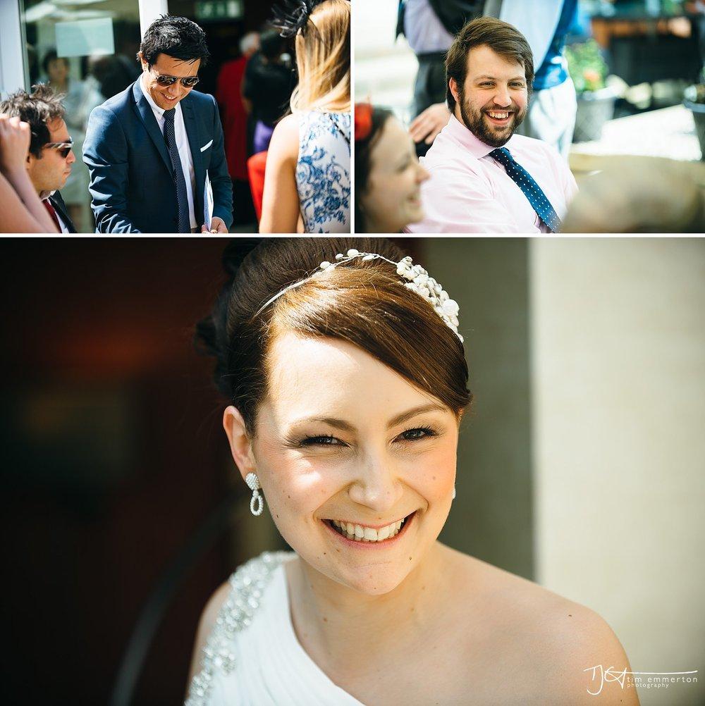 Preston-Wedding-Photographer-061.jpg