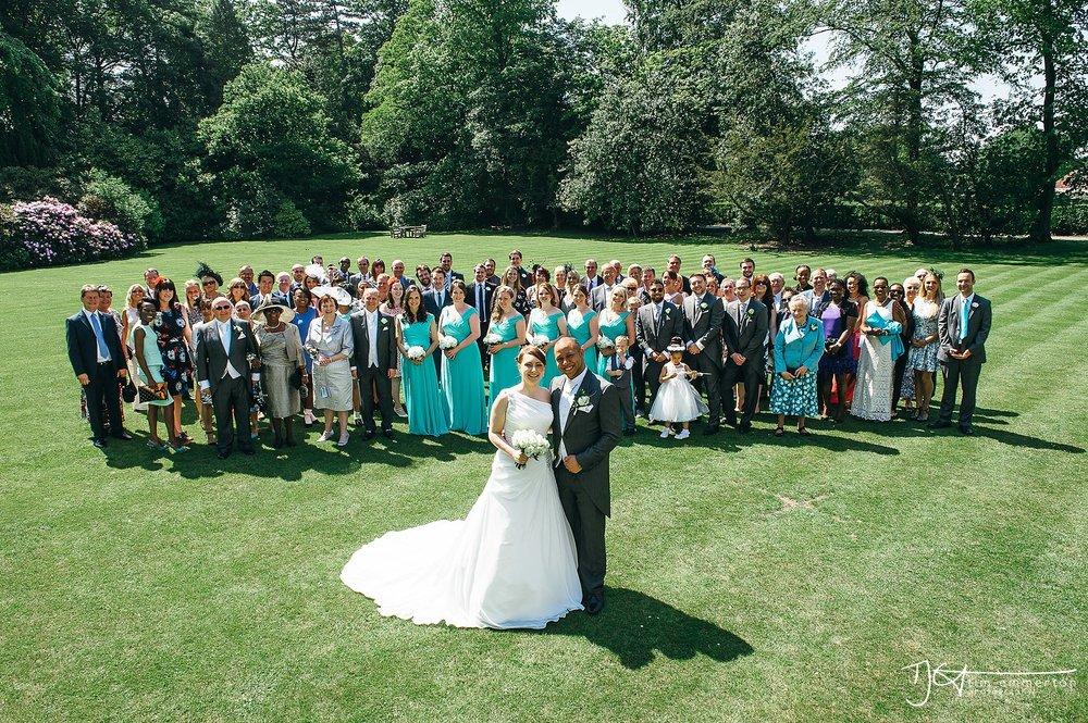 Preston-Wedding-Photographer-064.jpg