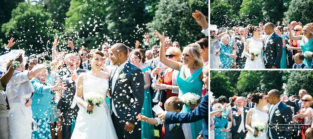 Preston-Wedding-Photographer-065.jpg