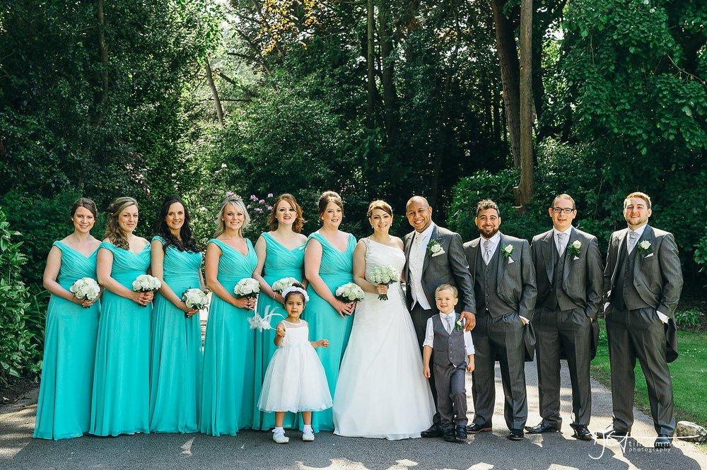 Preston-Wedding-Photographer-068.jpg