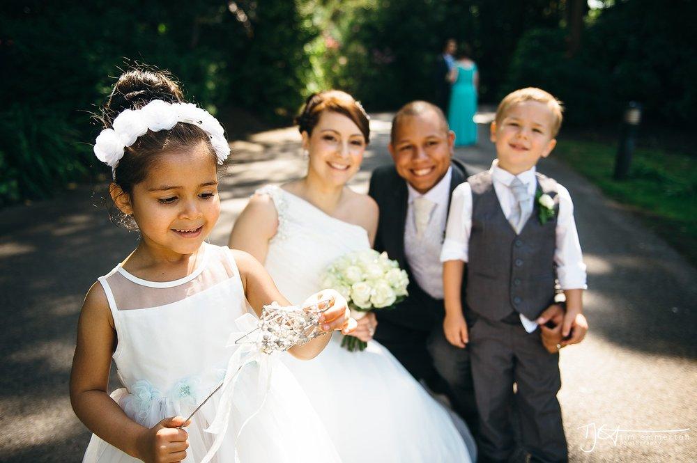 Preston-Wedding-Photographer-069.jpg