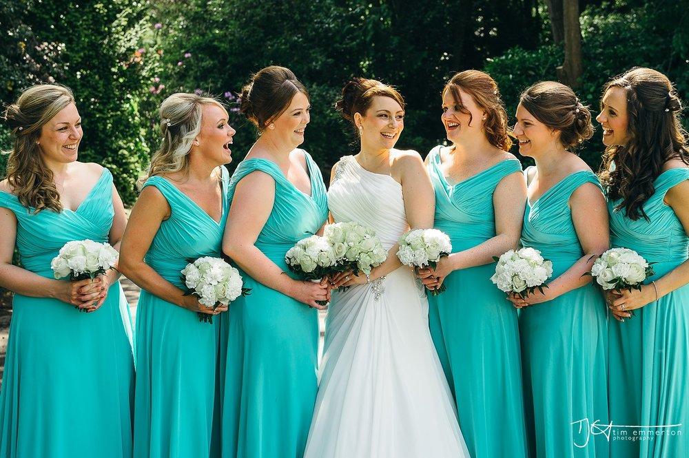 Preston-Wedding-Photographer-071.jpg