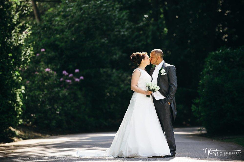 Preston-Wedding-Photographer-072.jpg