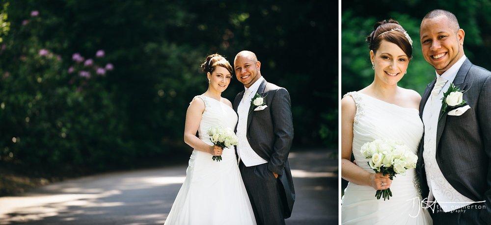 Preston-Wedding-Photographer-073.jpg