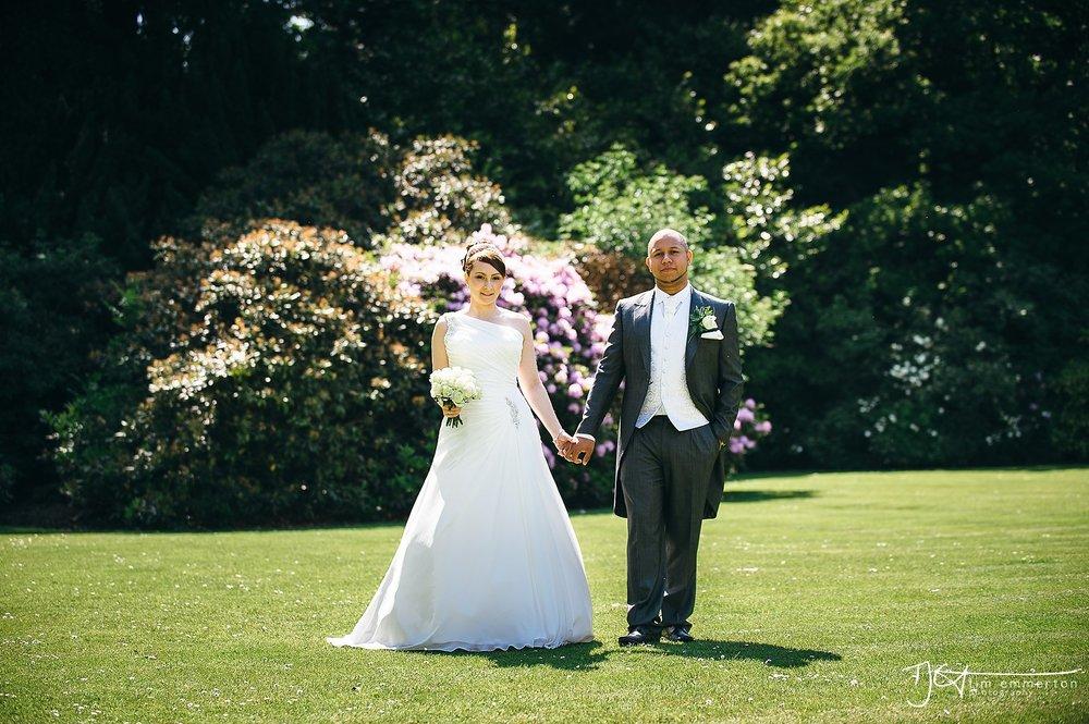 Preston-Wedding-Photographer-075.jpg