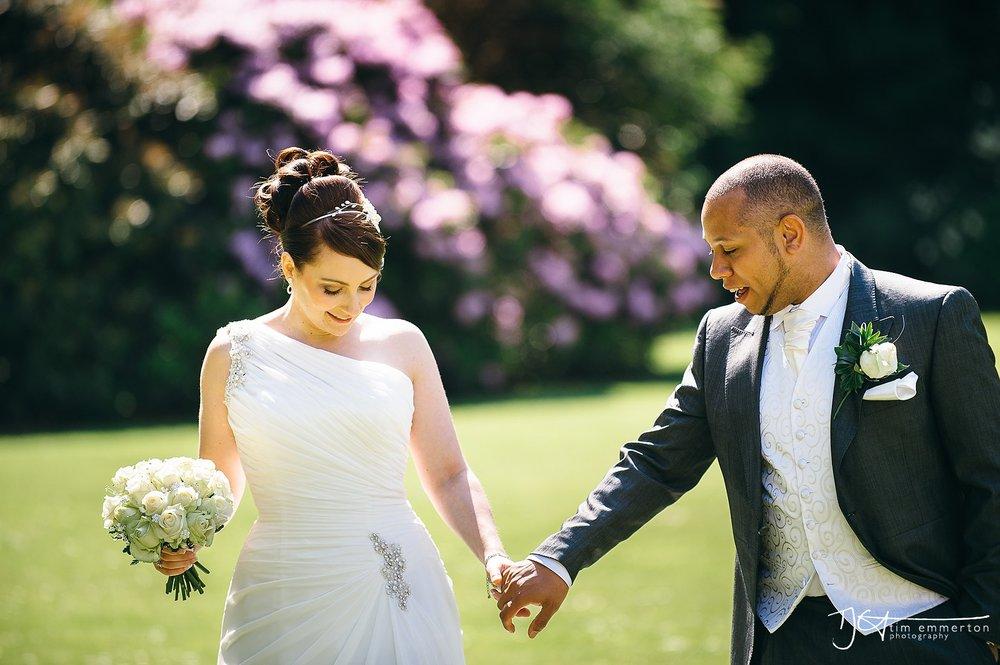 Preston-Wedding-Photographer-077.jpg