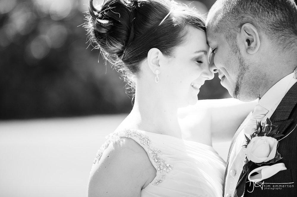 Preston-Wedding-Photographer-079.jpg