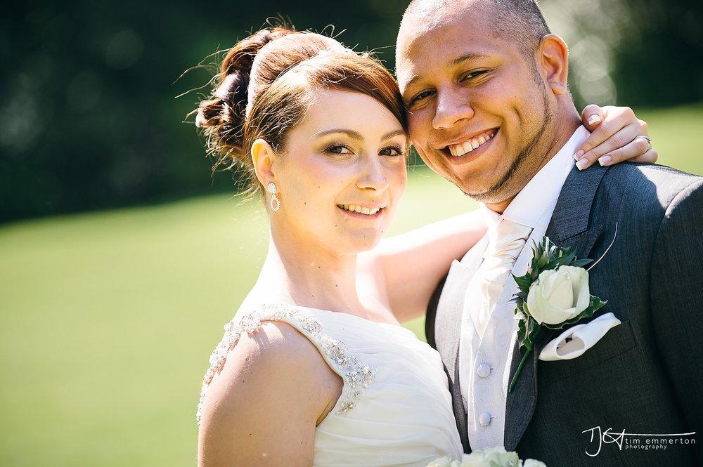 Preston-Wedding-Photographer-080.jpg