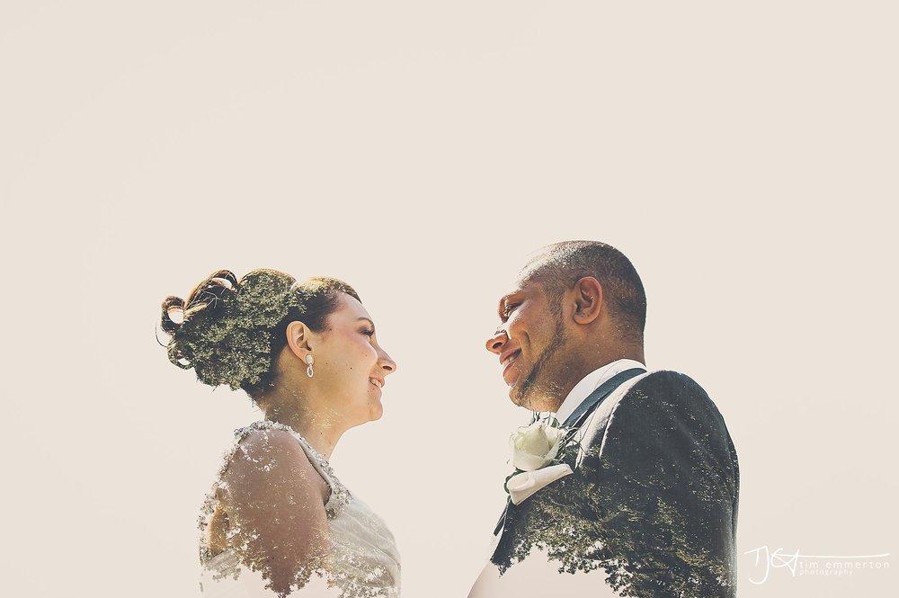 Preston-Wedding-Photographer-081.jpg