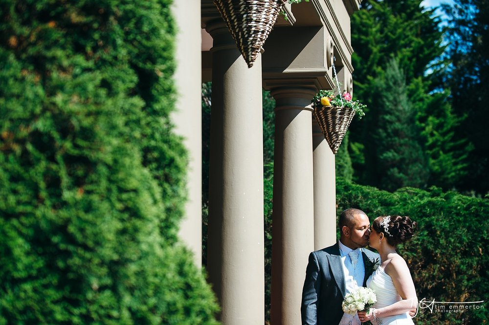 Preston-Wedding-Photographer-084.jpg