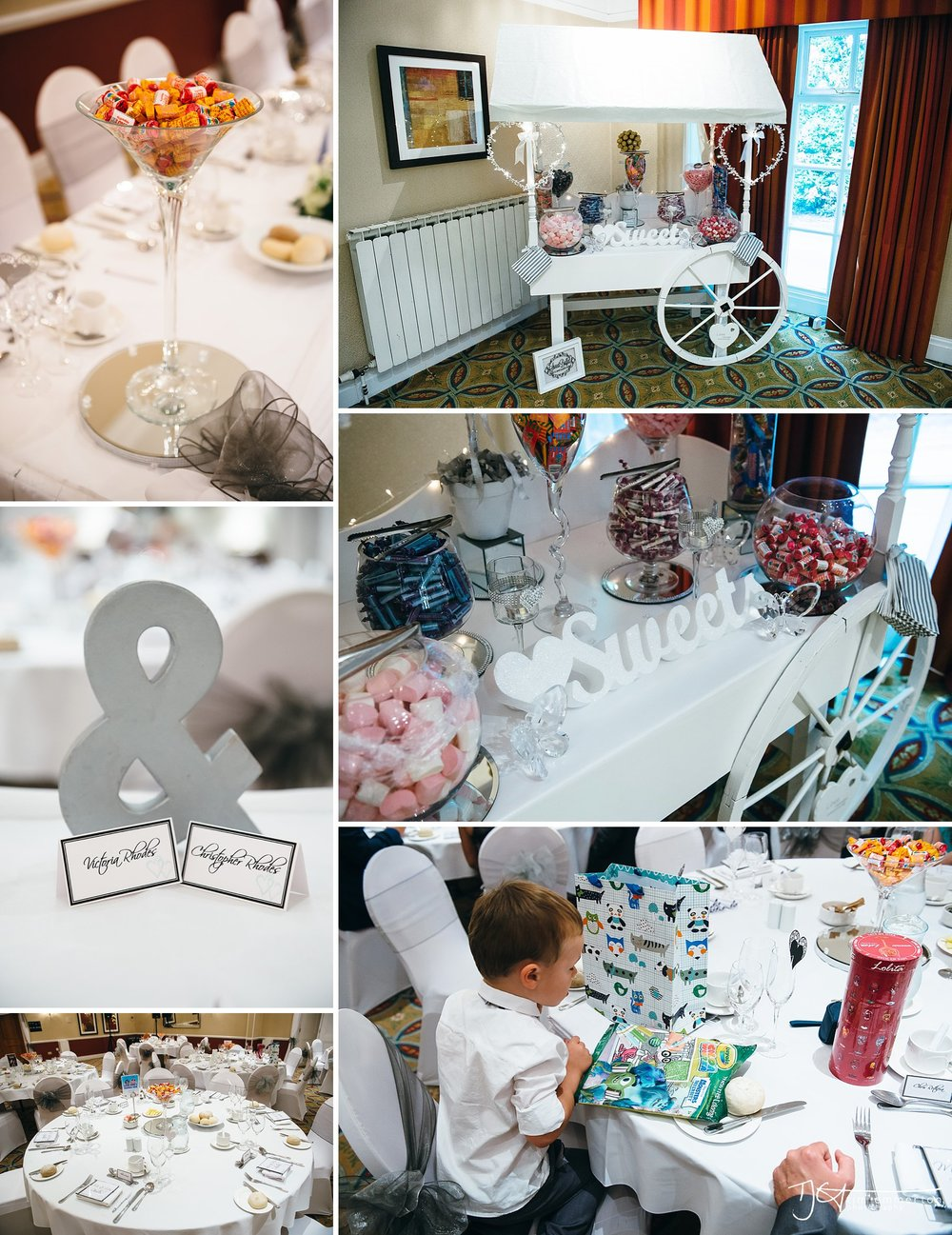 Preston-Wedding-Photographer-087.jpg