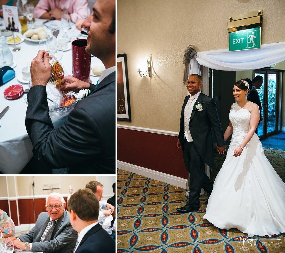 Preston-Wedding-Photographer-094.jpg