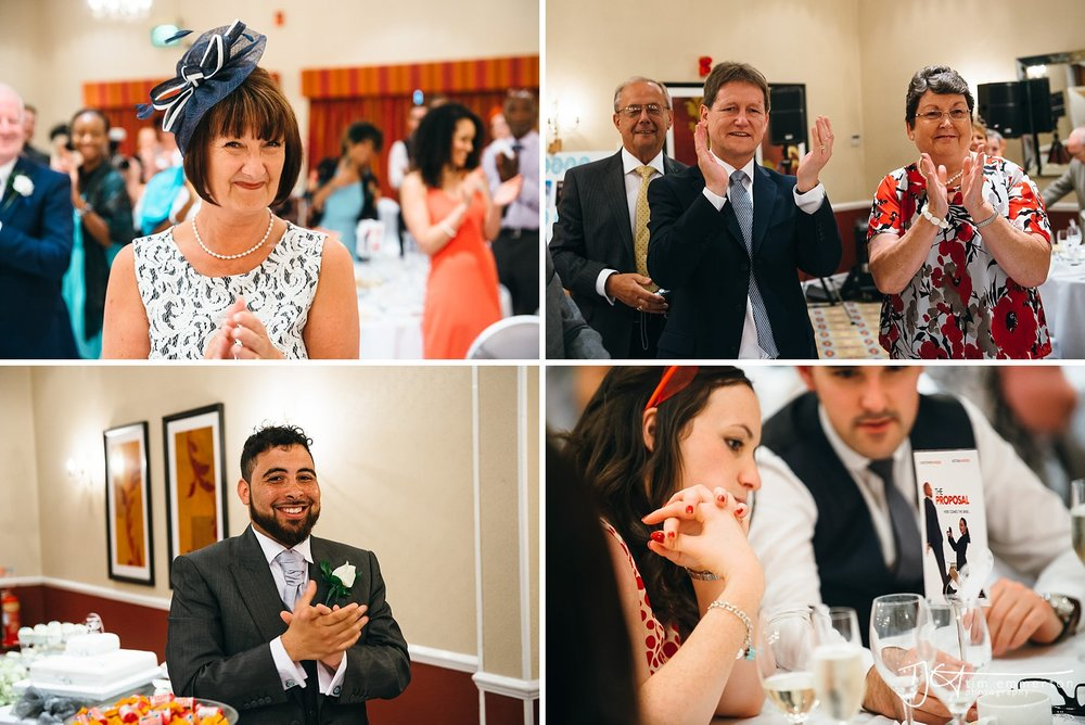 Preston-Wedding-Photographer-097.jpg