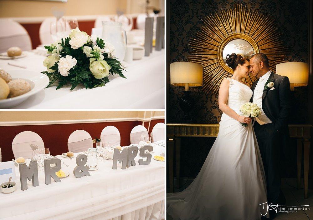 Preston-Wedding-Photographer-088.jpg