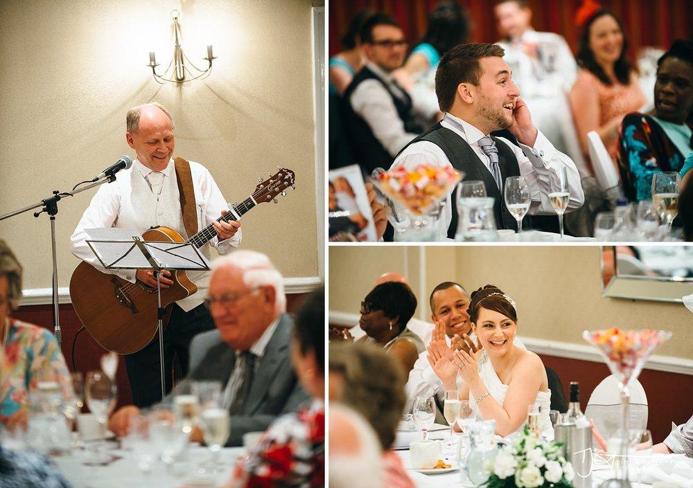 Preston-Wedding-Photographer-103.jpg