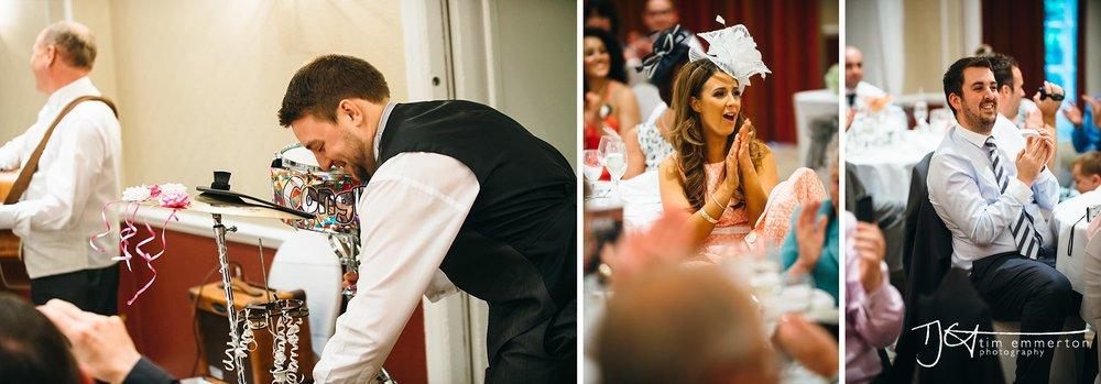 Preston-Wedding-Photographer-106.jpg