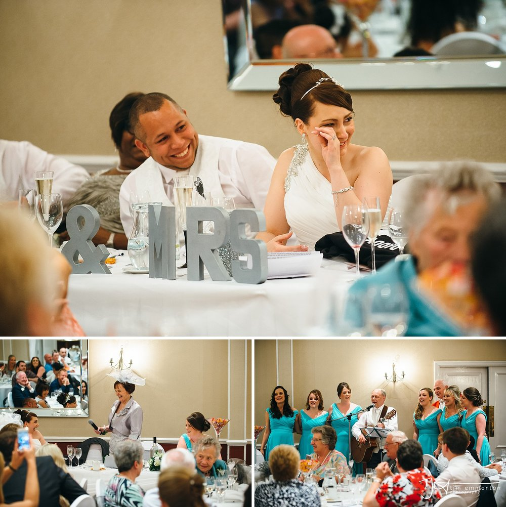 Preston-Wedding-Photographer-114.jpg