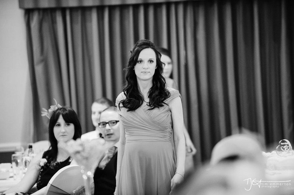 Preston-Wedding-Photographer-119.jpg