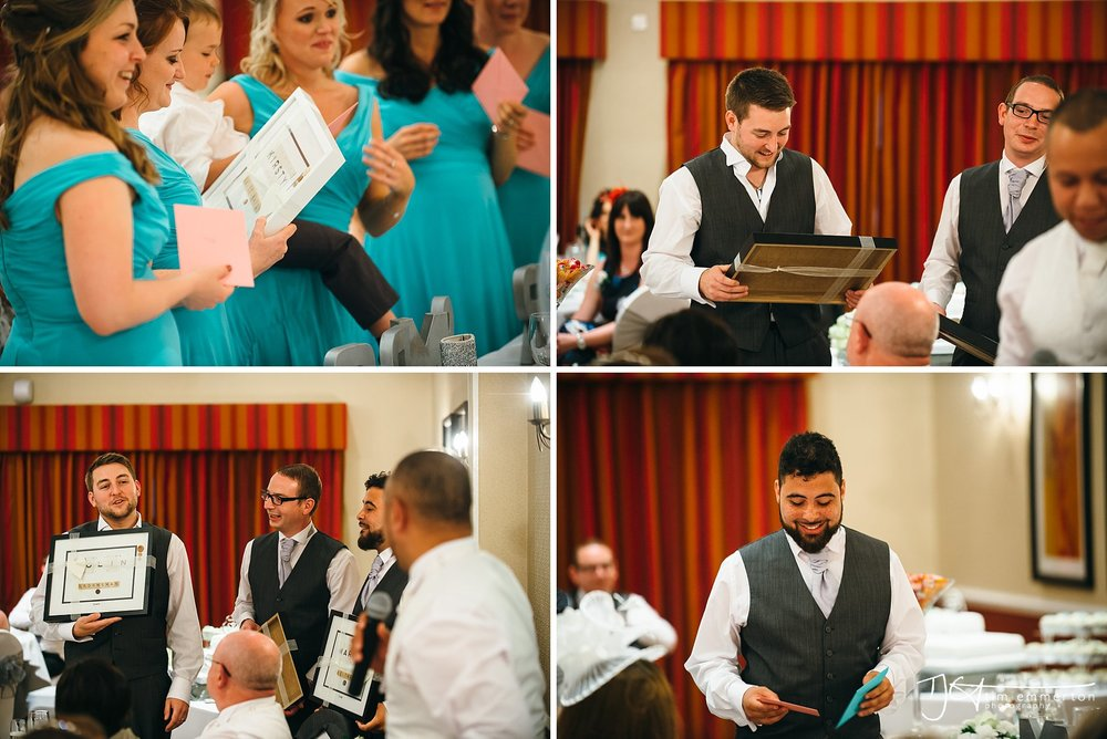 Preston-Wedding-Photographer-120.jpg