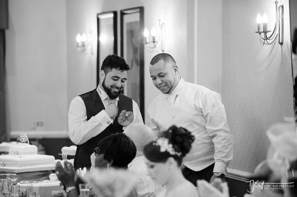 Preston-Wedding-Photographer-127.jpg
