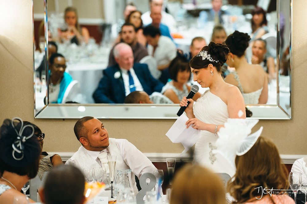Preston-Wedding-Photographer-128.jpg