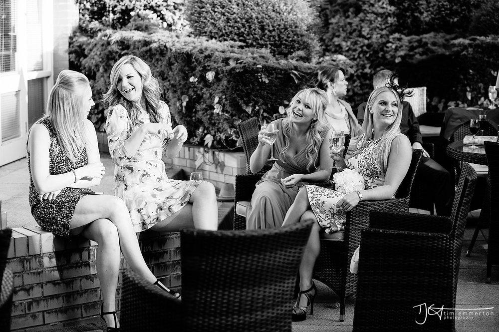 Preston-Wedding-Photographer-134.jpg