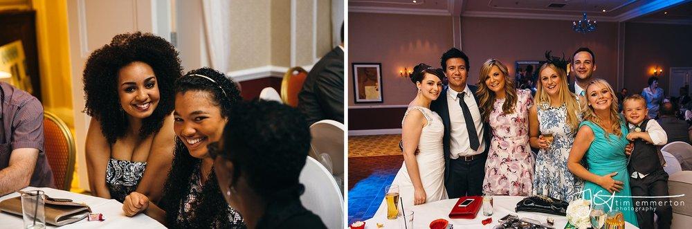 Preston-Wedding-Photographer-135.jpg