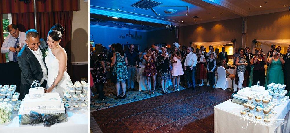 Preston-Wedding-Photographer-137.jpg