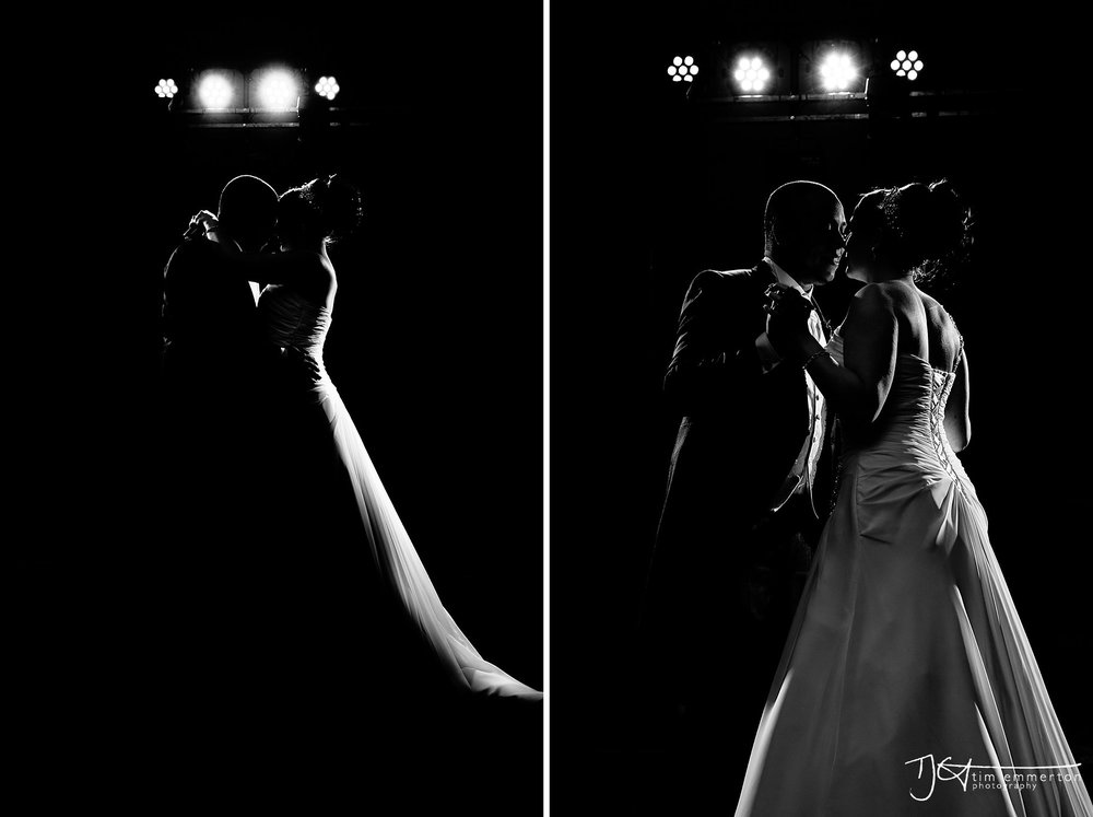 Preston-Wedding-Photographer-139.jpg