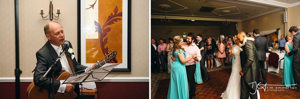 Preston-Wedding-Photographer-143.jpg