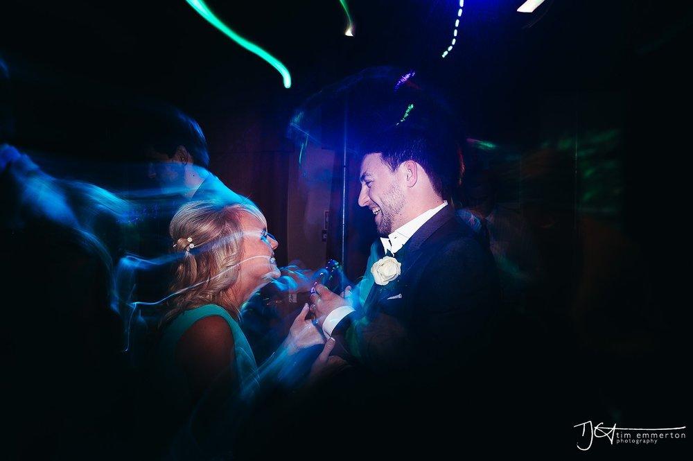 Preston-Wedding-Photographer-149.jpg