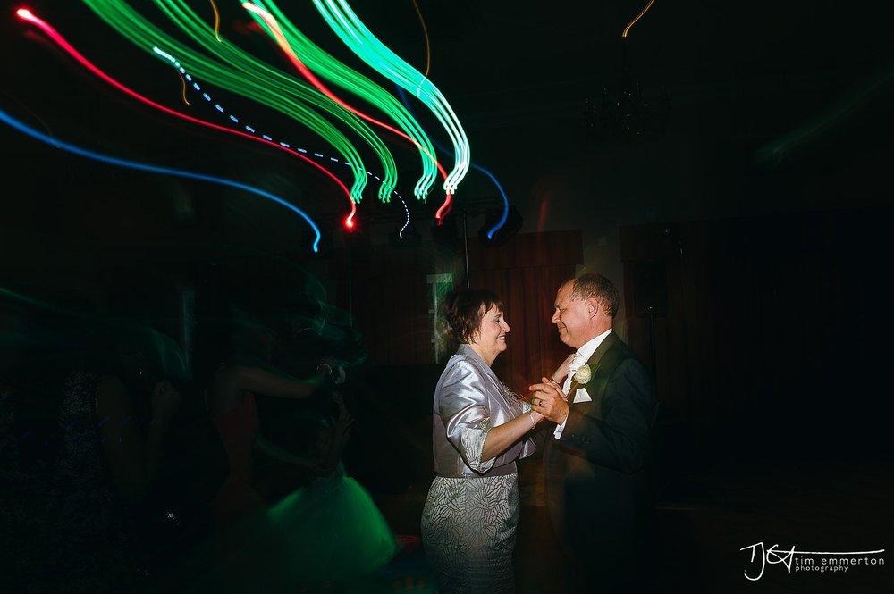 Preston-Wedding-Photographer-150.jpg