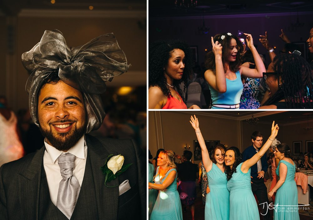 Preston-Wedding-Photographer-151.jpg
