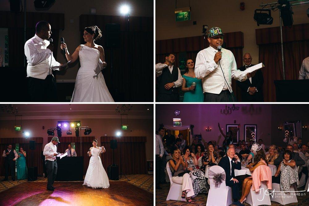 Preston-Wedding-Photographer-155.jpg