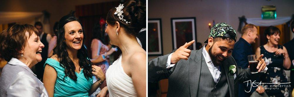 Preston-Wedding-Photographer-159.jpg