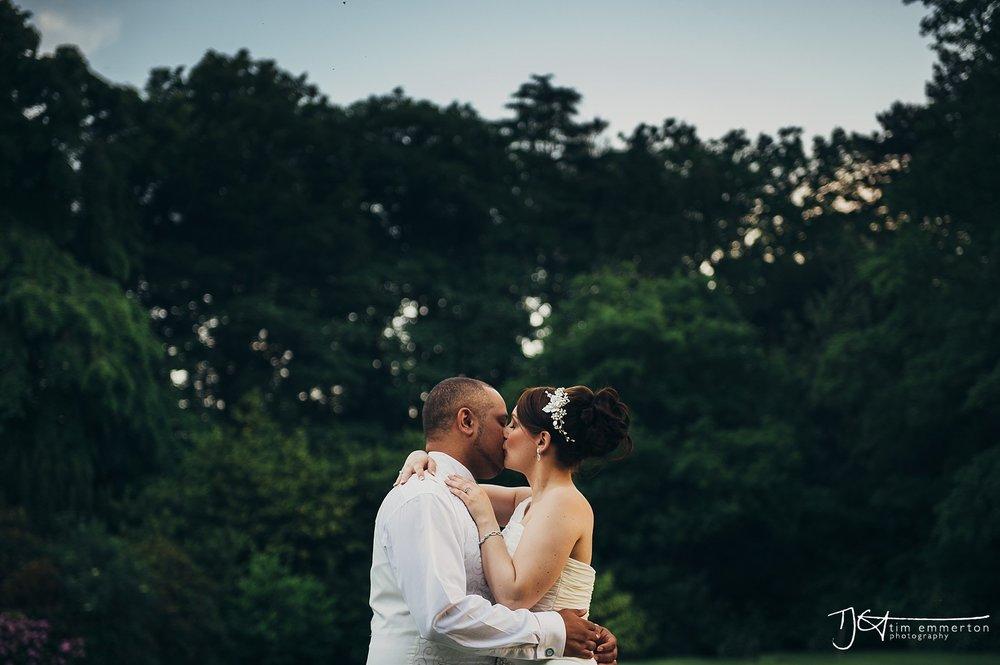 Preston-Wedding-Photographer-161.jpg