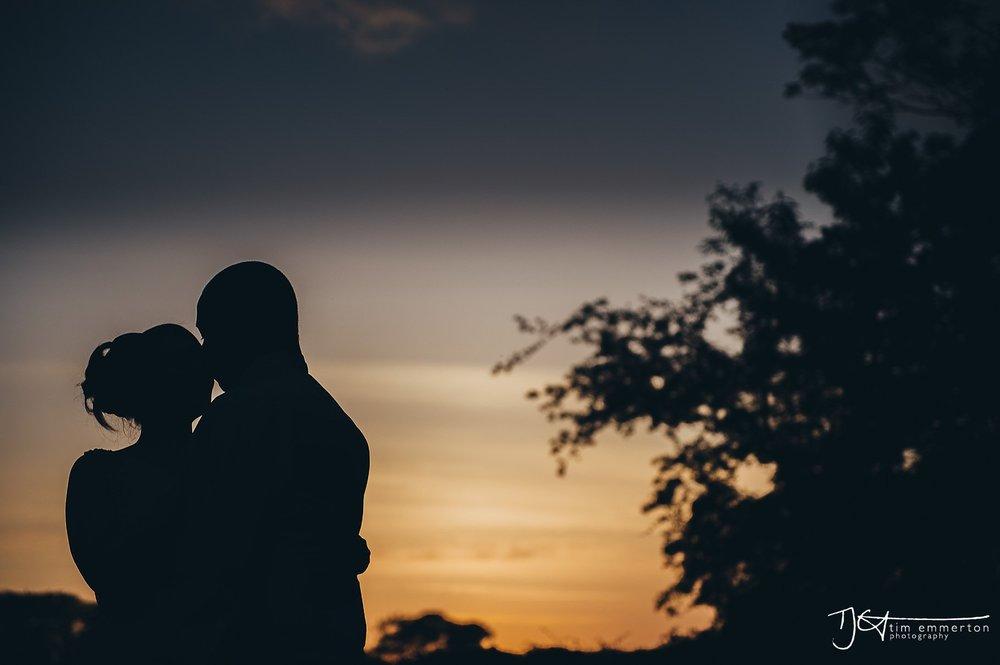 Preston-Wedding-Photographer-162.jpg
