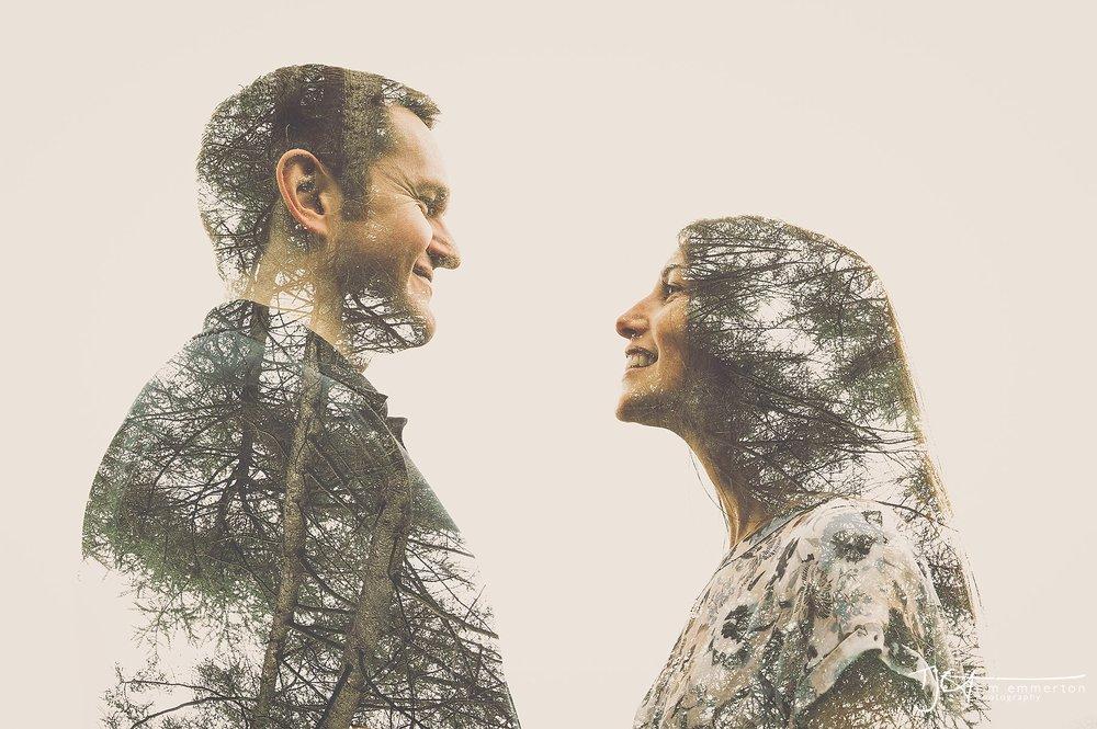 Sarah & Chris-015