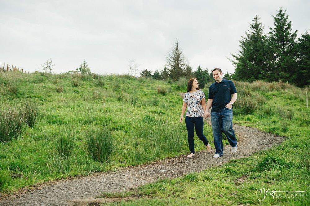 Sarah & Chris-020