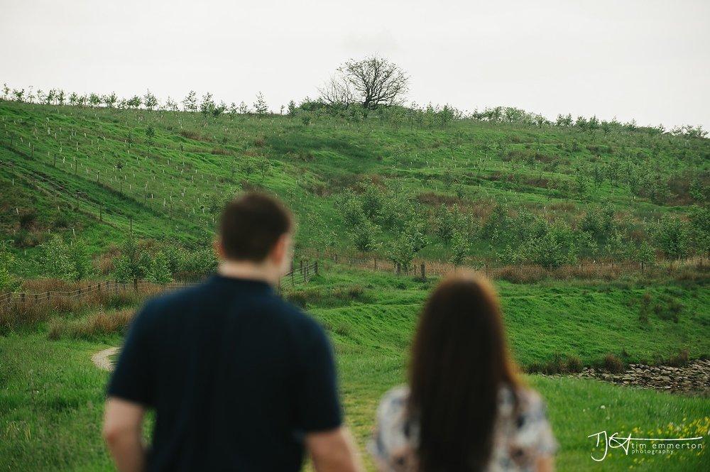 Sarah & Chris-021