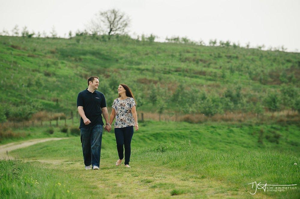 Sarah & Chris-024