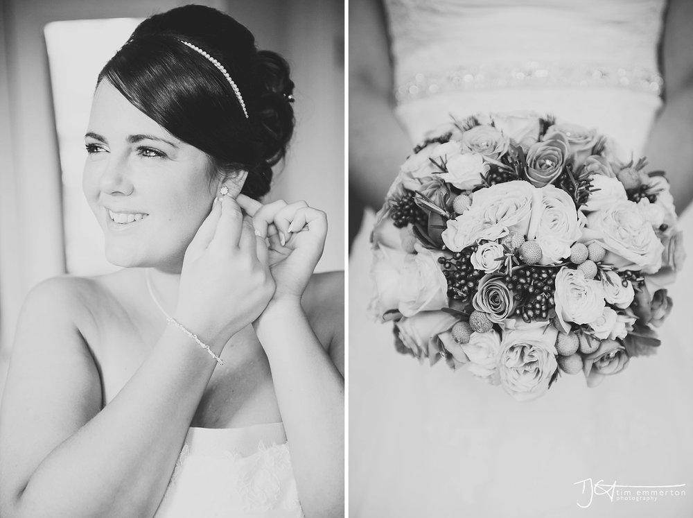 Jemma & Richard Bartle Hall Wedding Winter-008