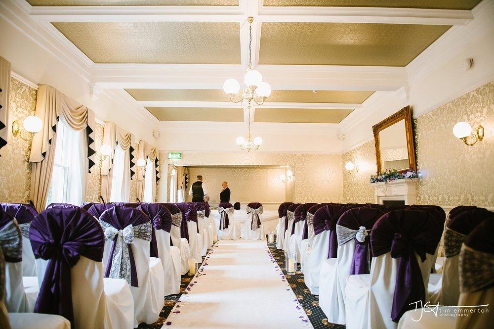 Jemma & Richard Bartle Hall Wedding Winter-010