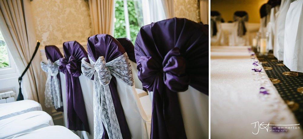 Jemma & Richard Bartle Hall Wedding Winter-011