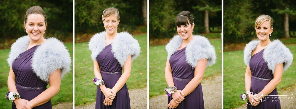 Jemma & Richard Bartle Hall Wedding Winter-013